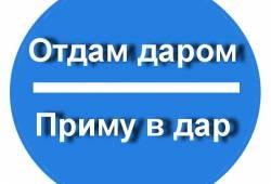 Бюро находок Воронежа Потери и находки на одном портале